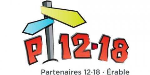 logo-p1218-erable
