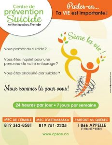 centre_prevention_suicide