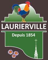 Municipalité de Laurierville